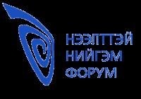 Open Society Forum